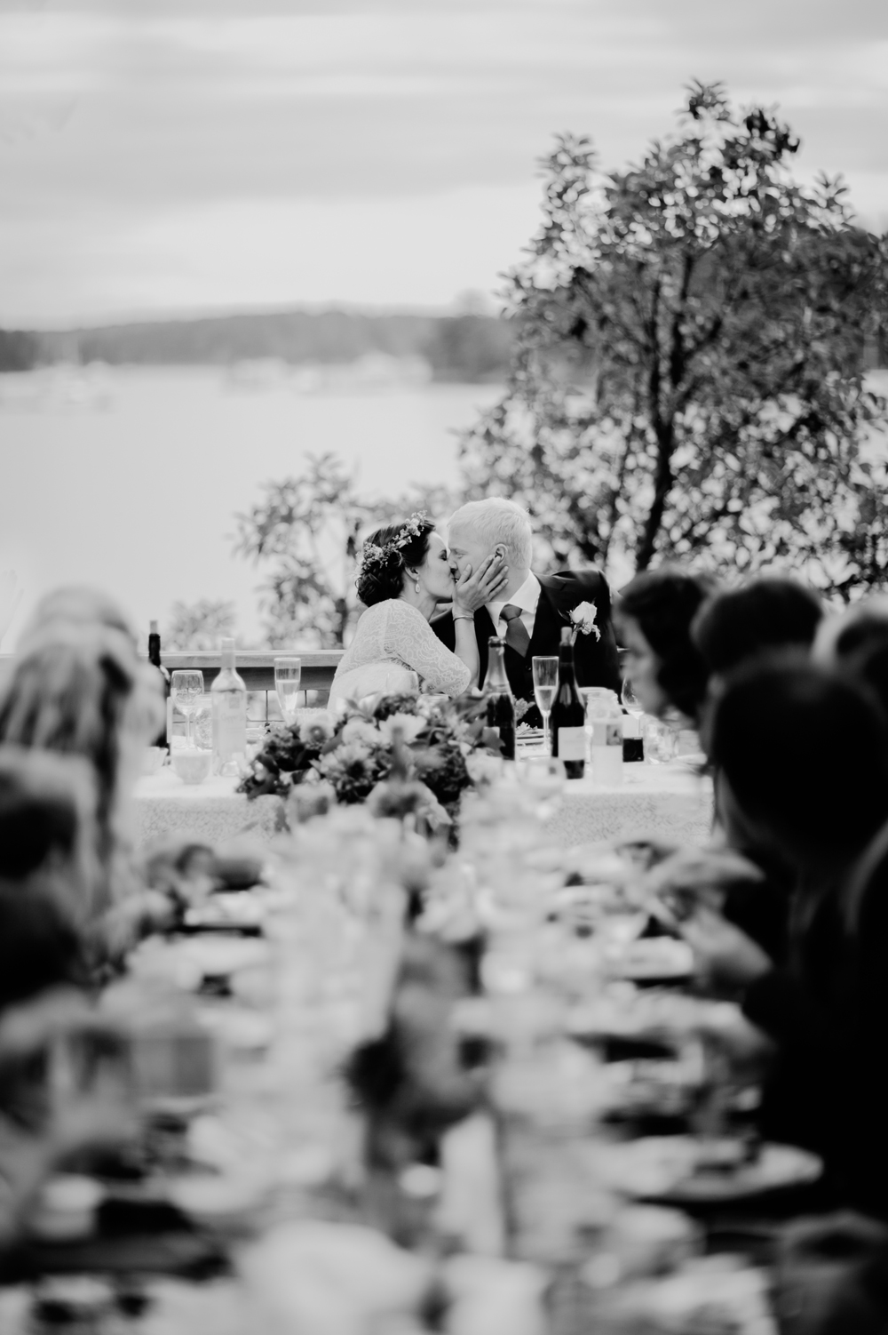 Mary Kalhor_Cattle Point Wedding_CTW_41.jpg