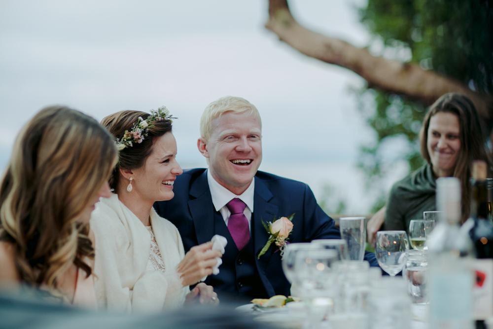 Mary Kalhor_Cattle Point Wedding_CTW_42.jpg
