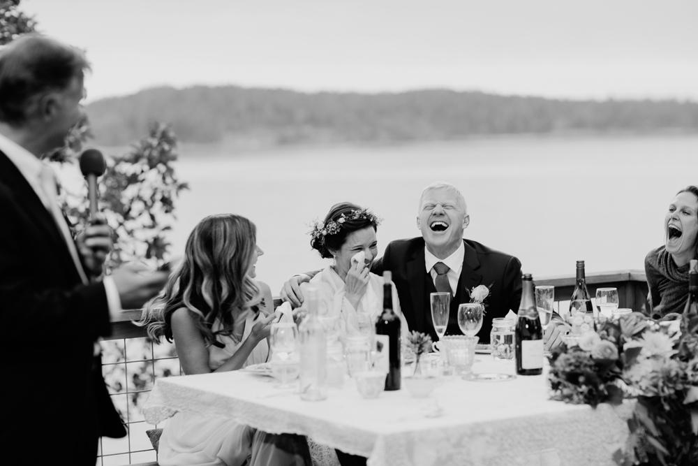 Mary Kalhor_Cattle Point Wedding_CTW_44.jpg