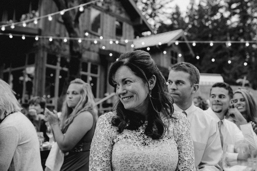 Mary Kalhor_Cattle Point Wedding_CTW_43.jpg