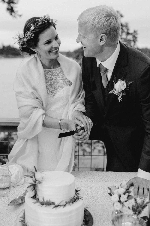 Mary Kalhor_Cattle Point Wedding_CTW_46.jpg