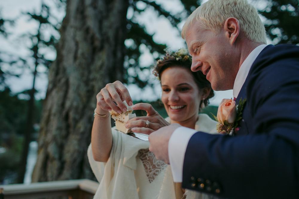 Mary Kalhor_Cattle Point Wedding_CTW_47.jpg