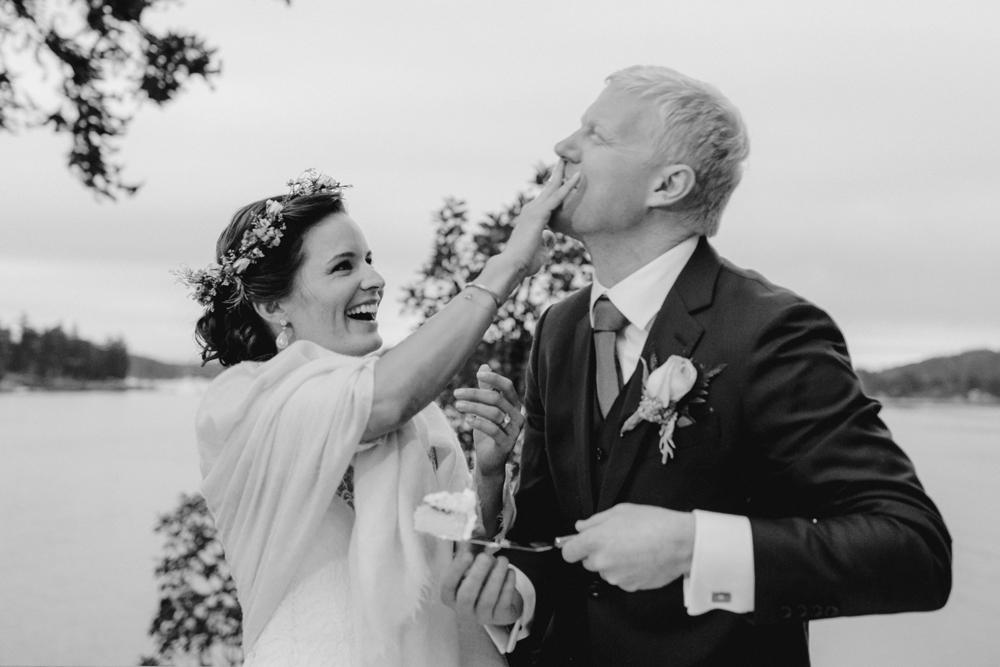 Mary Kalhor_Cattle Point Wedding_CTW_48.jpg
