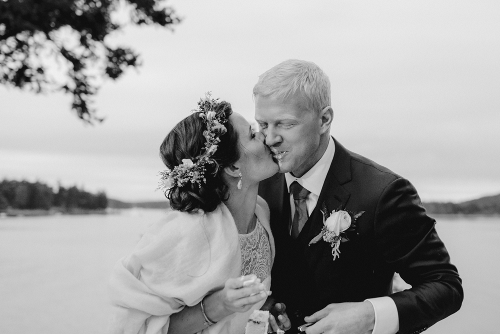 Mary Kalhor_Cattle Point Wedding_CTW_49.jpg