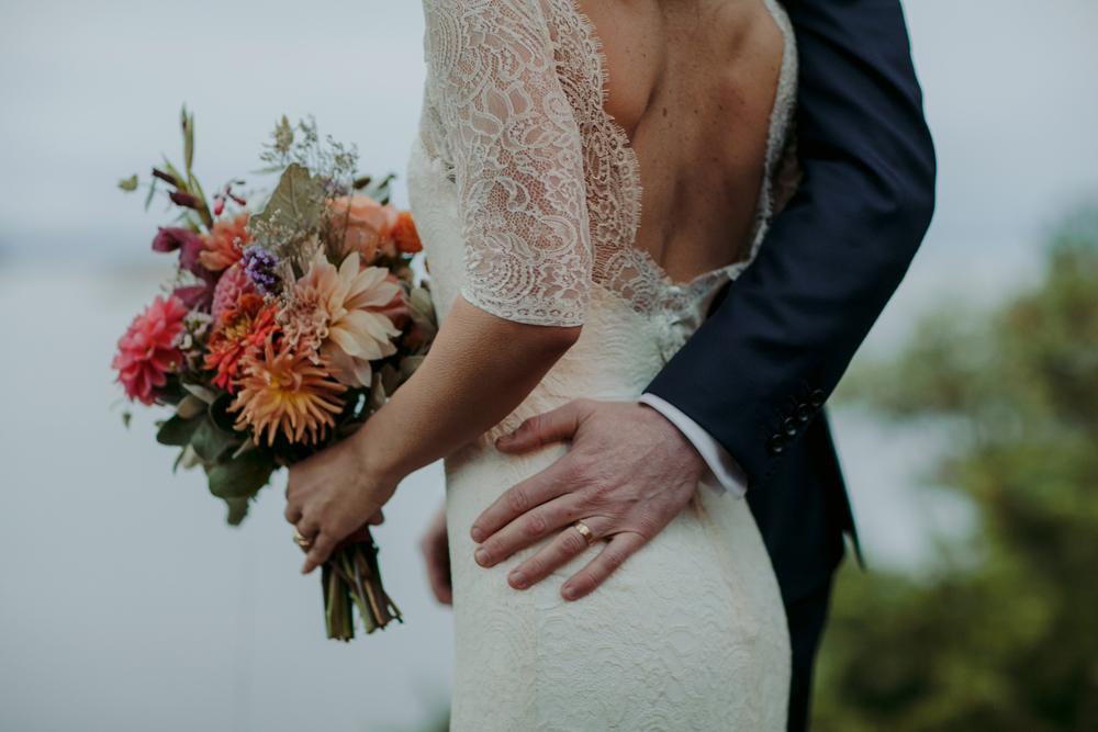 Mary Kalhor_Cattle Point Wedding_CTW_51.jpg