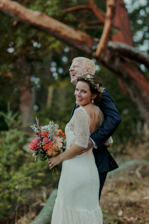 Mary Kalhor_Cattle Point Wedding_CTW_50.jpg