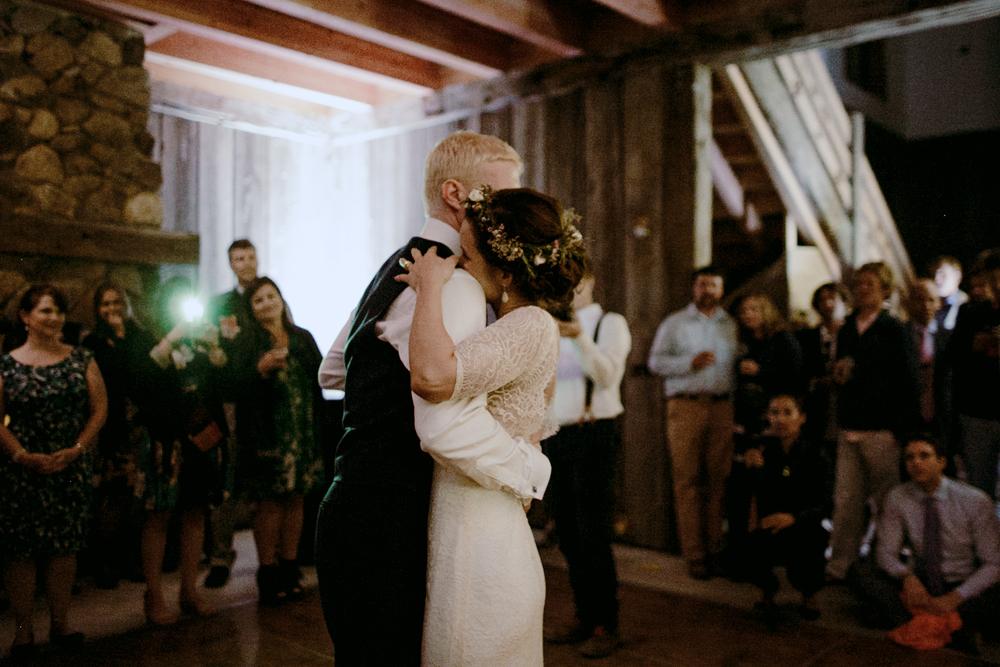 Mary Kalhor_Cattle Point Wedding_CTW_53.jpg