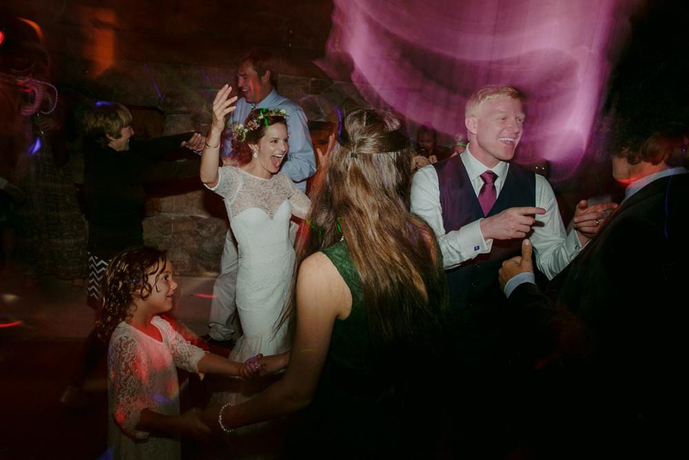 Mary Kalhor_Cattle Point Wedding_CTW_58.jpg