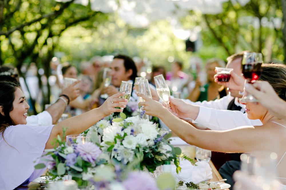 Mary Kalhor_Center for Urban Horticulture Wedding_21.jpg