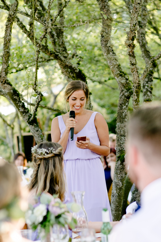Mary Kalhor_Center for Urban Horticulture Wedding_20.jpg