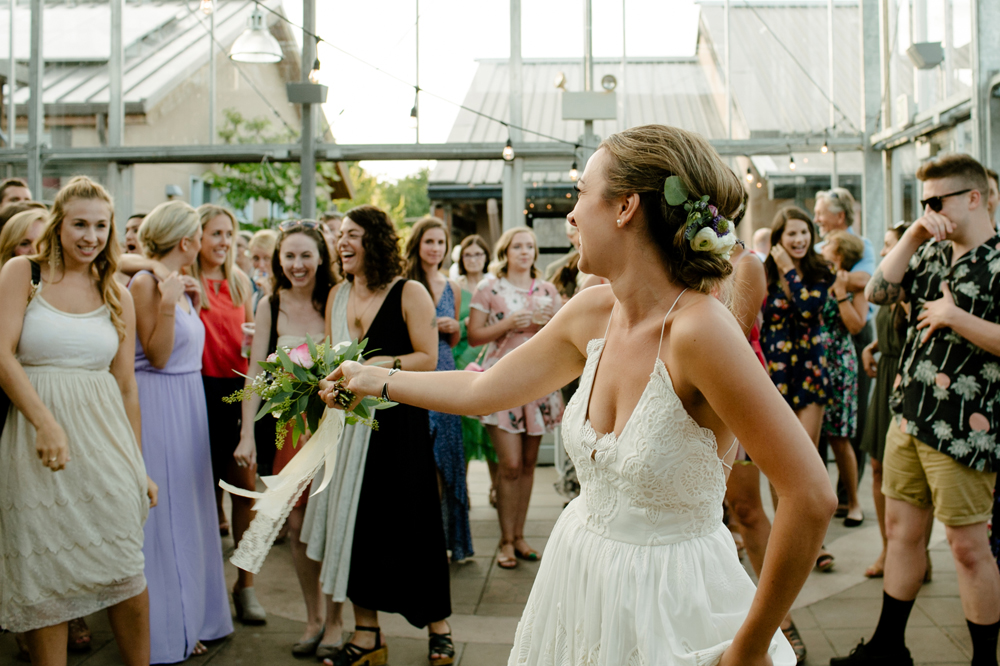 Mary Kalhor_Center for Urban Horticulture Wedding_28.jpg