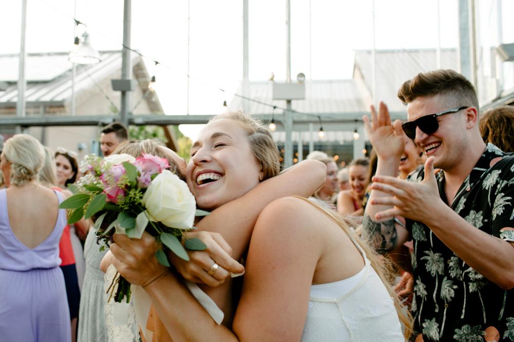 Mary Kalhor_Center for Urban Horticulture Wedding_29.jpg