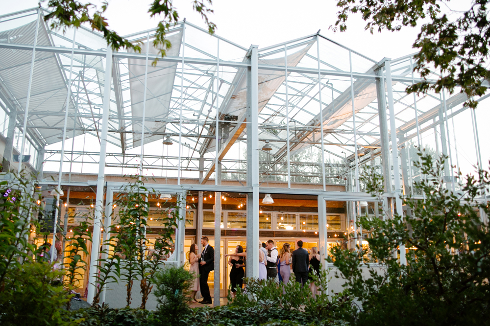 Mary Kalhor_Center for Urban Horticulture Wedding_35.jpg