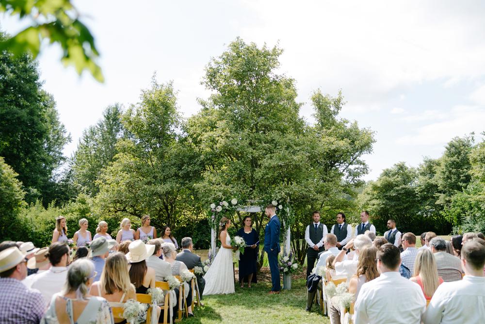 Mary Kalhor_Center for Urban Horticulture Wedding_12.jpg