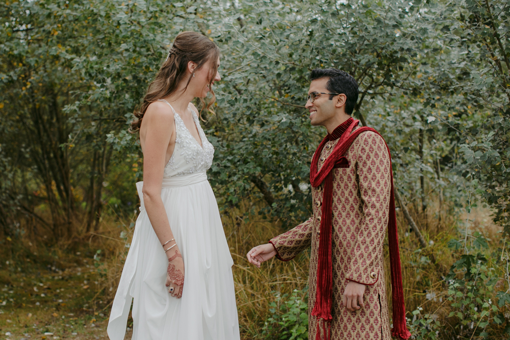 Mary Kalhor_ Whidbey Island Wedding_CTW_02.jpg