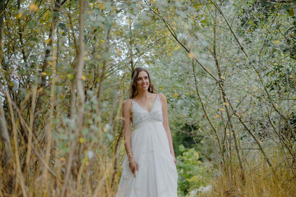 Mary Kalhor_ Whidbey Island Wedding_CTW_01.jpg