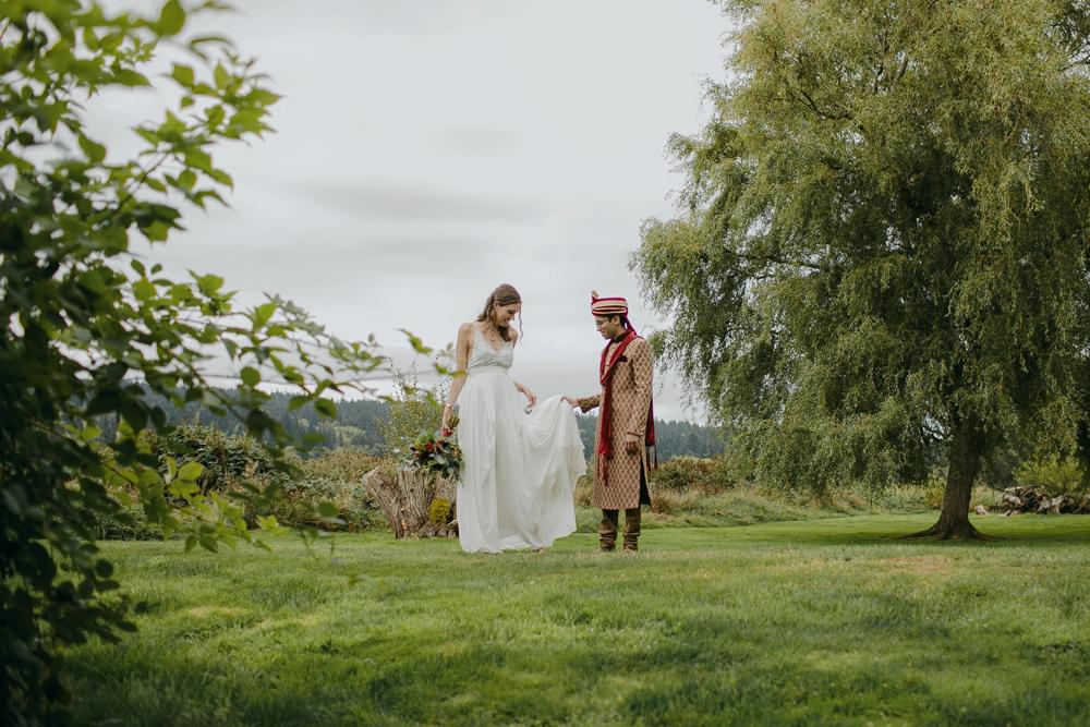 Mary Kalhor_ Whidbey Island Wedding_CTW_06.jpg