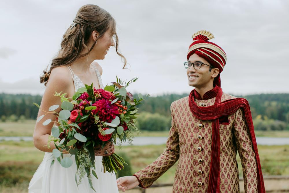 Mary Kalhor_ Whidbey Island Wedding_CTW_07.jpg