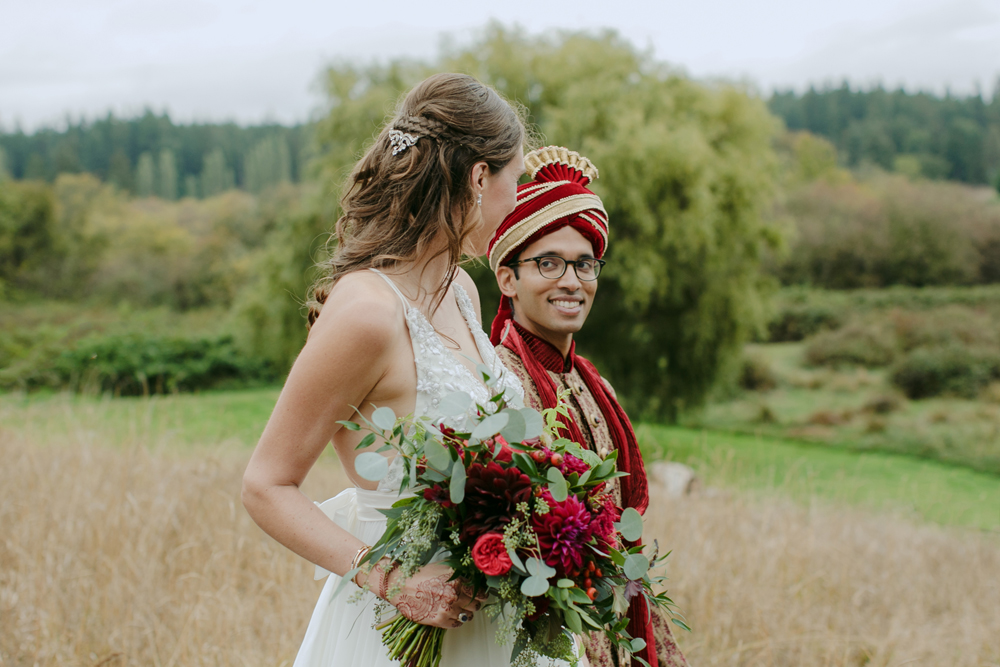 Mary Kalhor_ Whidbey Island Wedding_CTW_08.jpg