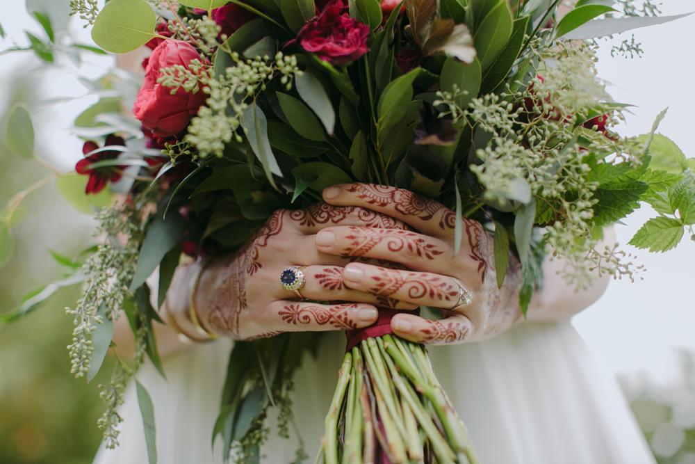 Mary Kalhor_ Whidbey Island Wedding_CTW_10.jpg