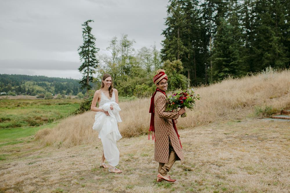 Mary Kalhor_ Whidbey Island Wedding_CTW_11.jpg