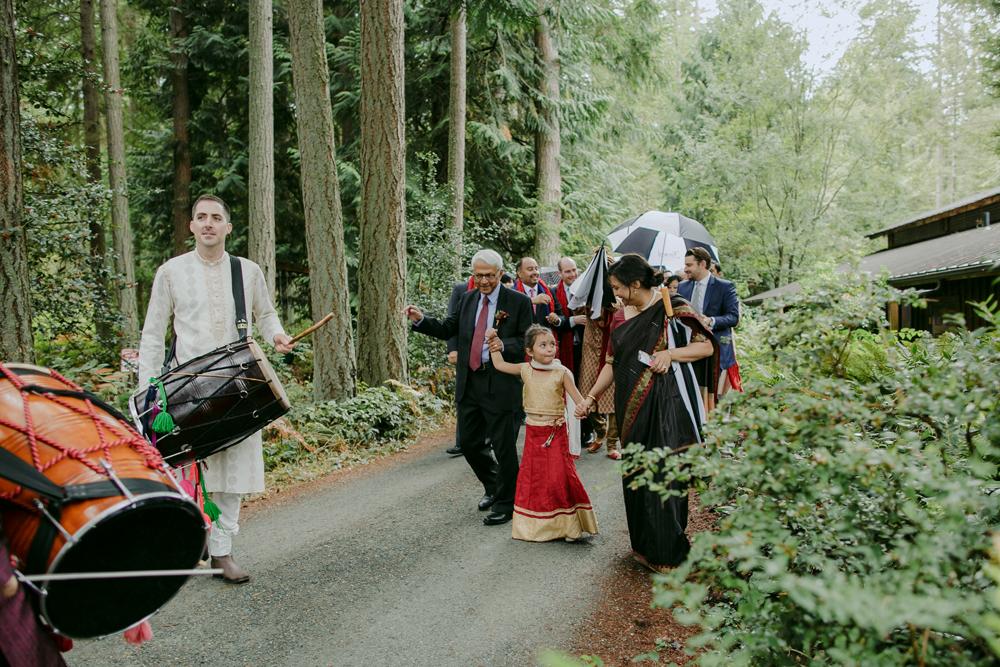Mary Kalhor_ Whidbey Island Wedding_CTW_12.jpg