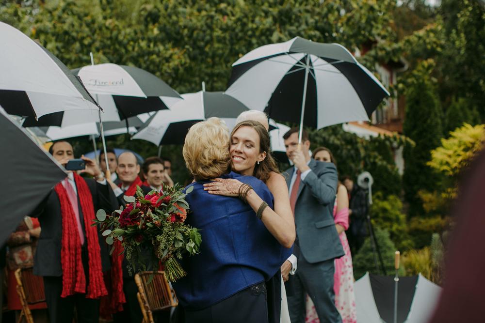 Mary Kalhor_ Whidbey Island Wedding_CTW_20.jpg
