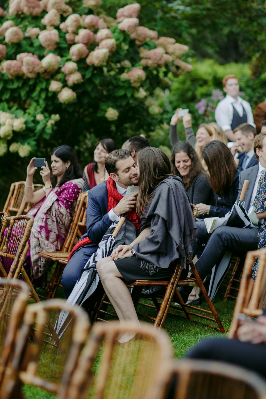 Mary Kalhor_ Whidbey Island Wedding_CTW_19.jpg