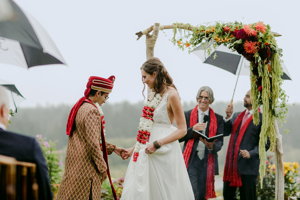 Mary Kalhor_ Whidbey Island Wedding_CTW_24.jpg