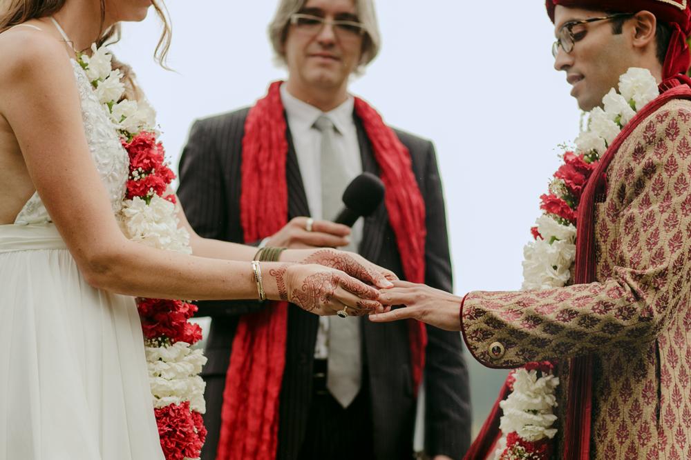 Mary Kalhor_ Whidbey Island Wedding_CTW_26.jpg