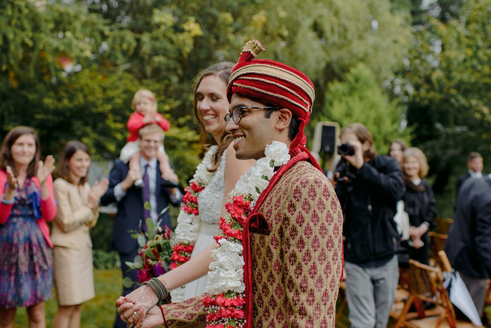 Mary Kalhor_ Whidbey Island Wedding_CTW_29.jpg
