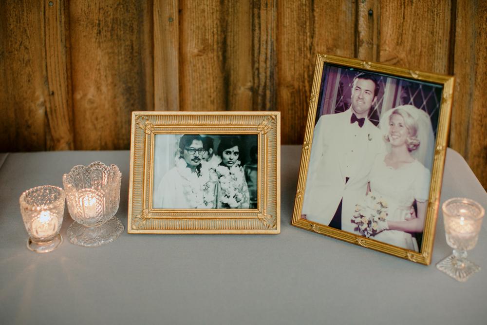 Mary Kalhor_ Whidbey Island Wedding_CTW_32.jpg