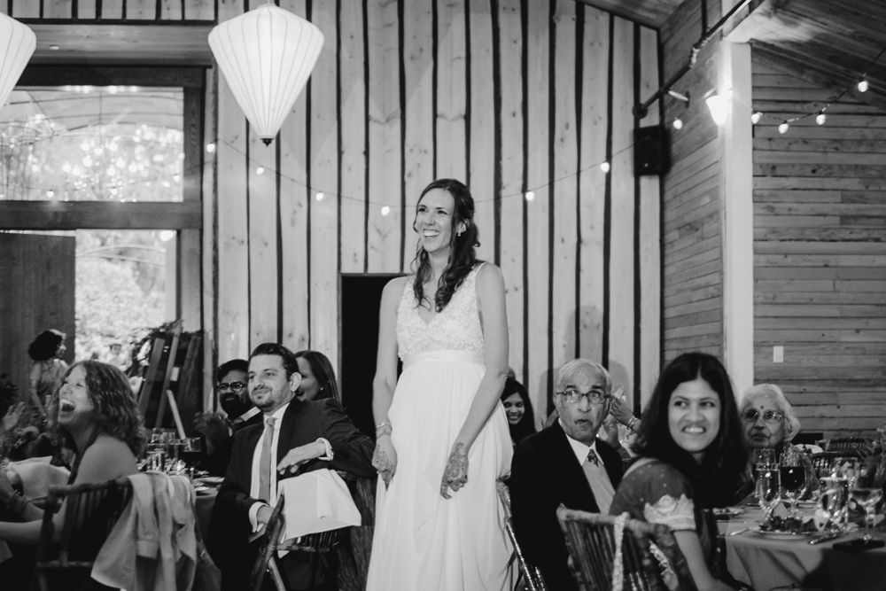 Mary Kalhor_ Whidbey Island Wedding_CTW_35.jpg