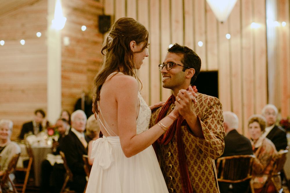 Mary Kalhor_ Whidbey Island Wedding_CTW_38.jpg