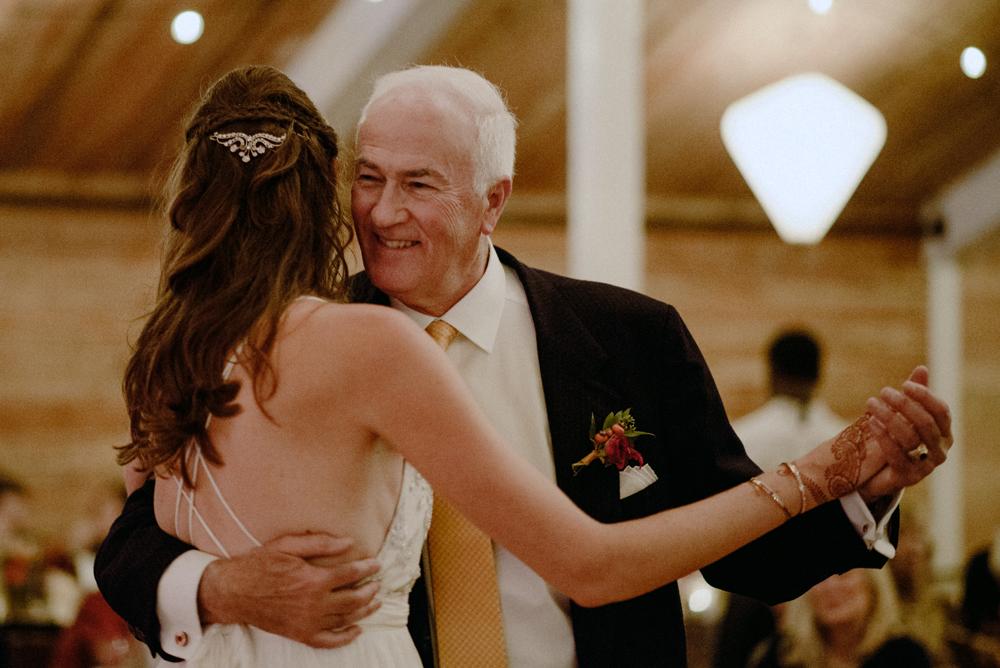 Mary Kalhor_ Whidbey Island Wedding_CTW_39.jpg