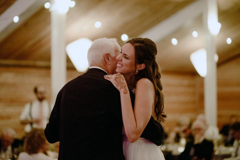 Mary Kalhor_ Whidbey Island Wedding_CTW_40.jpg