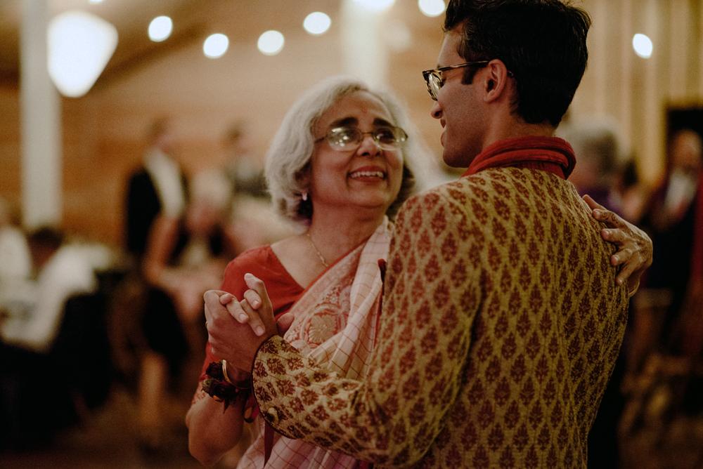 Mary Kalhor_ Whidbey Island Wedding_CTW_41.jpg