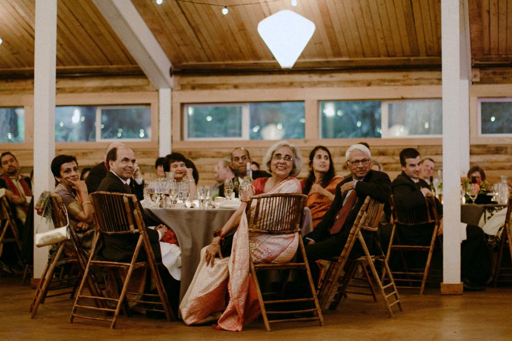Mary Kalhor_ Whidbey Island Wedding_CTW_43.jpg