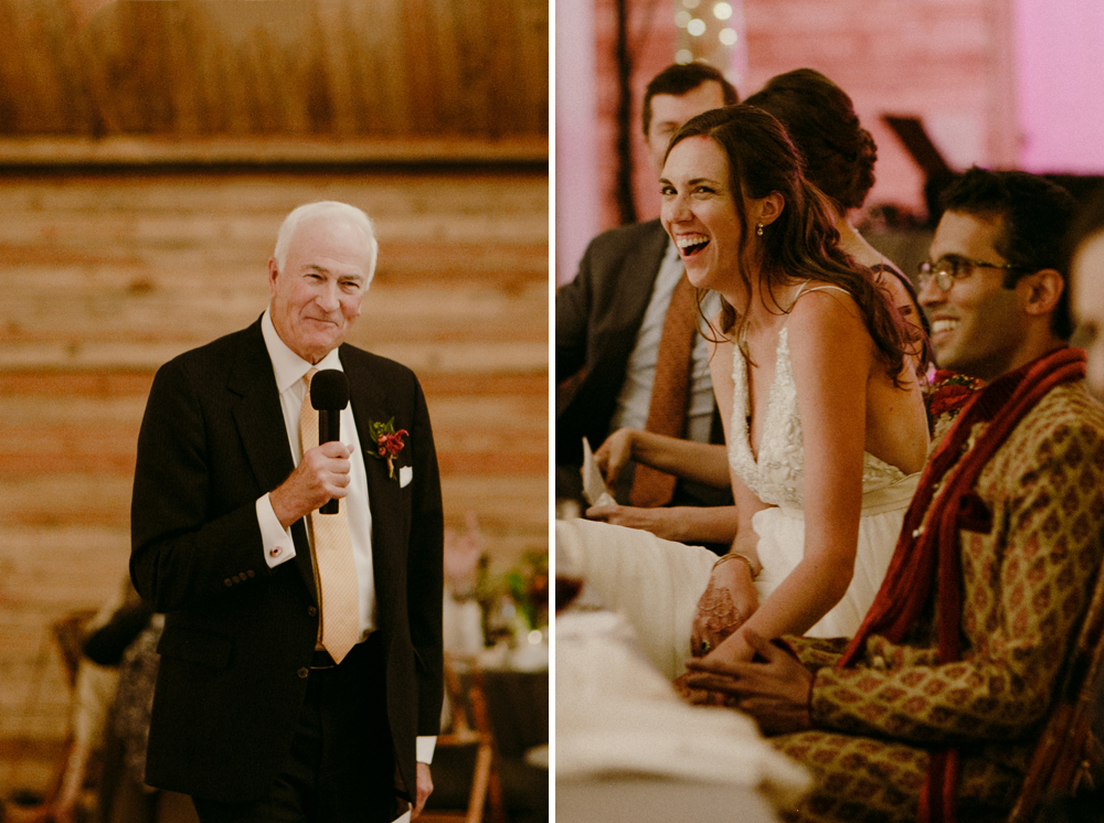 Mary Kalhor_ Whidbey Island Wedding_CTW_44.jpg