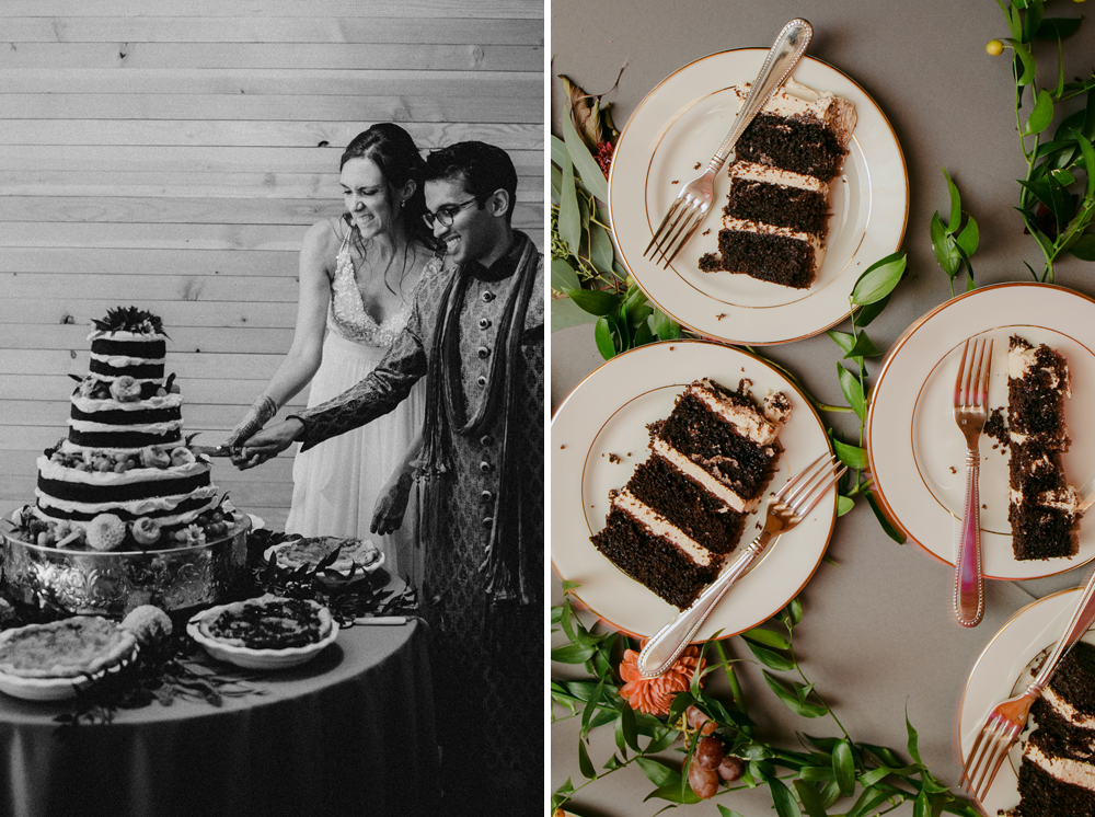 Mary Kalhor_ Whidbey Island Wedding_CTW_45.jpg