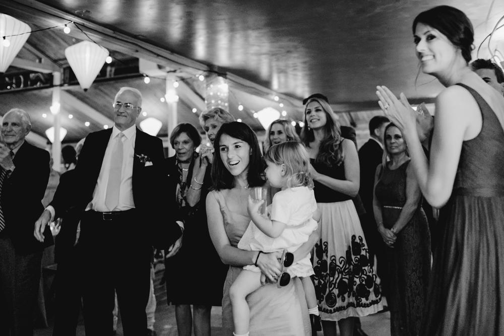 Mary Kalhor_ Whidbey Island Wedding_CTW_46.jpg