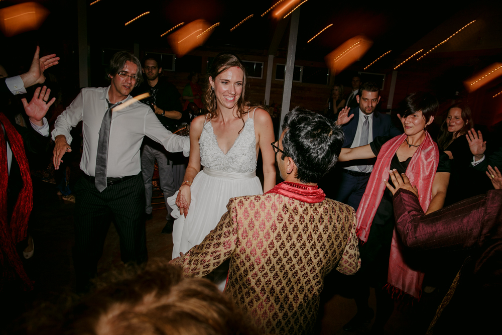 Mary Kalhor_ Whidbey Island Wedding_CTW_49.jpg