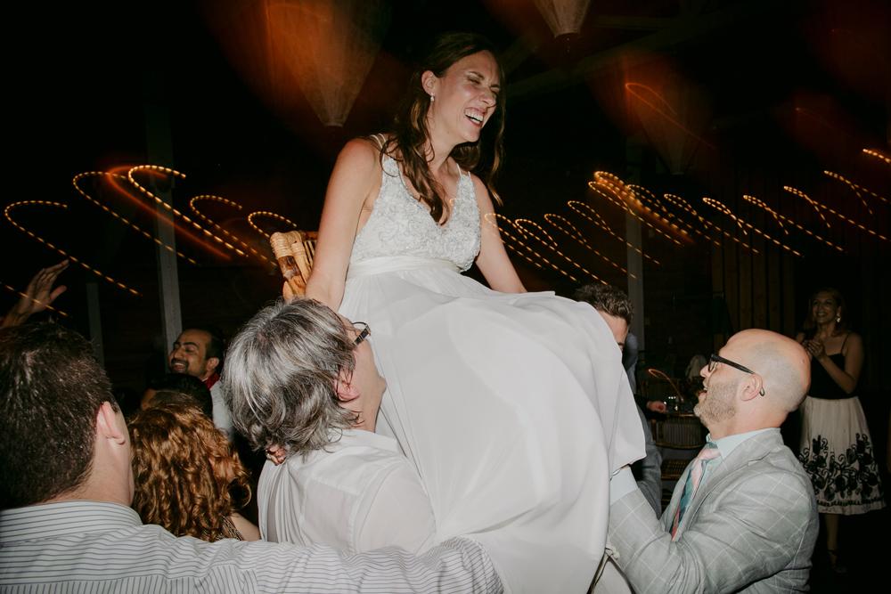 Mary Kalhor_ Whidbey Island Wedding_CTW_51.jpg