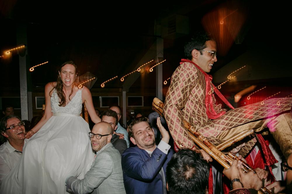 Mary Kalhor_ Whidbey Island Wedding_CTW_52.jpg