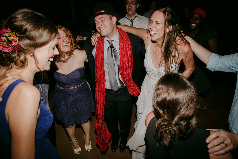 Mary Kalhor_ Whidbey Island Wedding_CTW_53.jpg