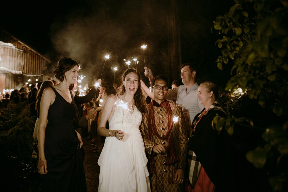 Mary Kalhor_ Whidbey Island Wedding_CTW_55.jpg