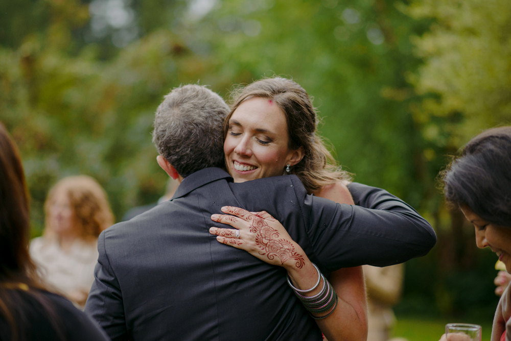 Mary Kalhor_ Whidbey Island Wedding_CTW_30.jpg
