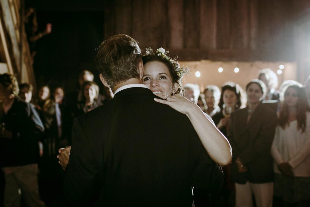 Mary Kalhor_Cattle Point Wedding_CTW_55.jpg
