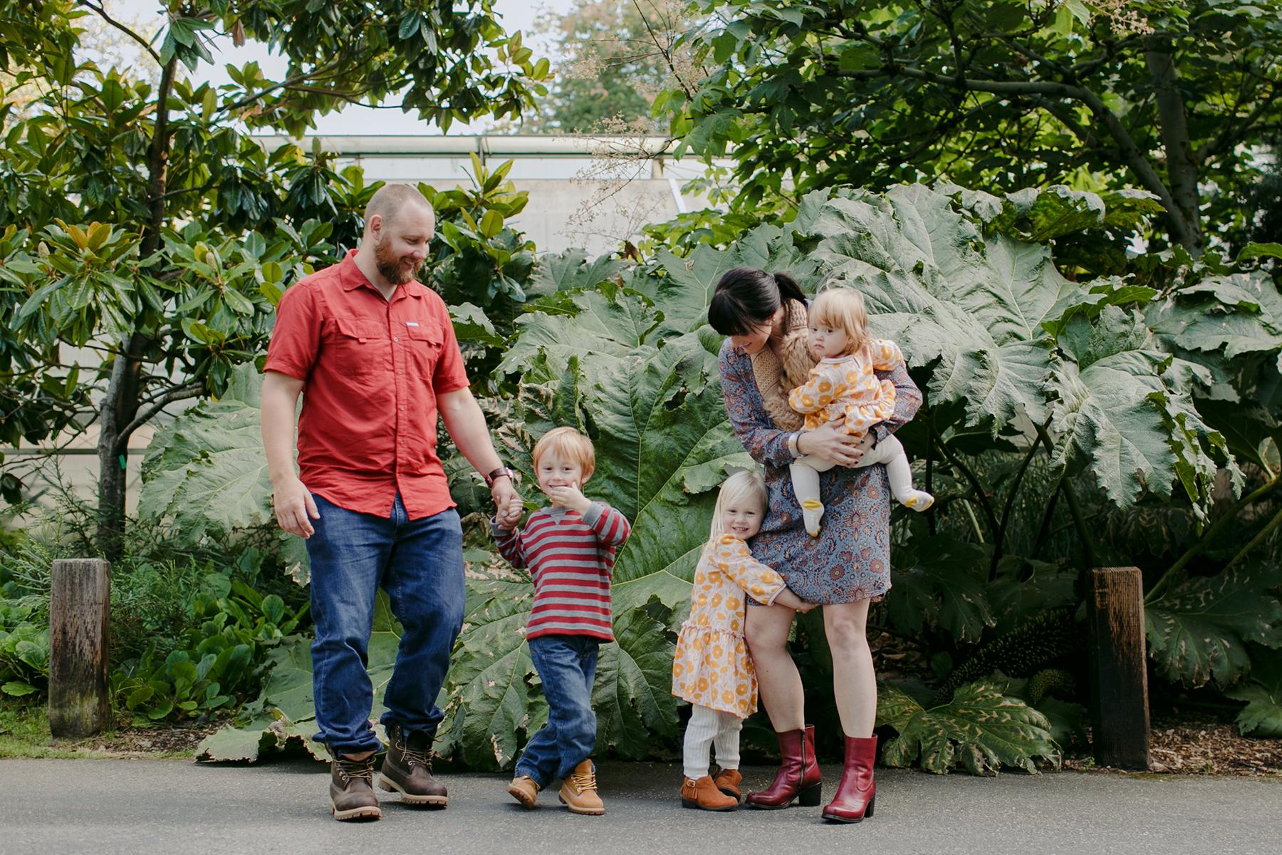 Mary Kalhor_Family Photography_FP_14.jpg