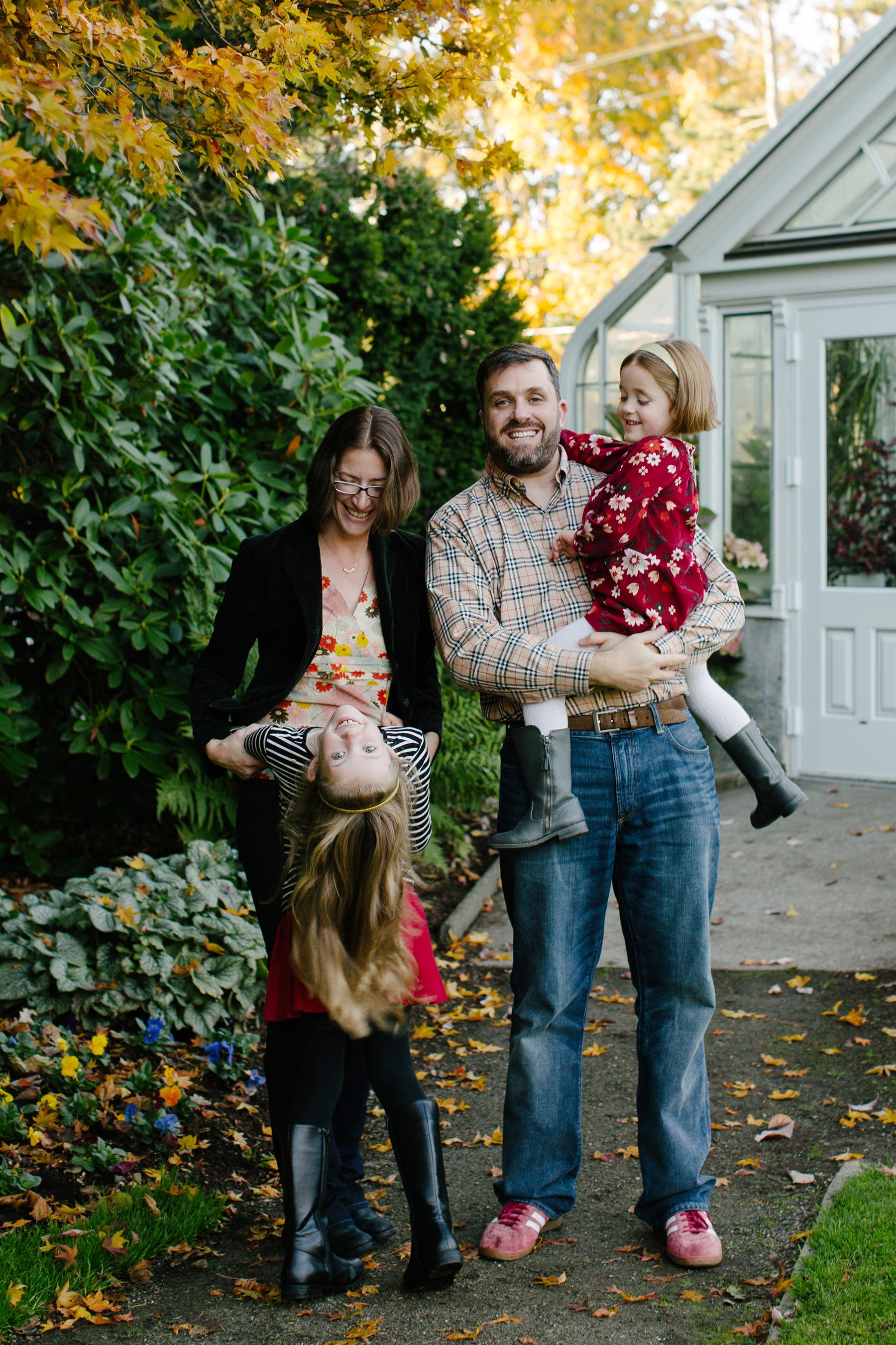 Mary Kalhor_Family Photography_FP_05.jpg